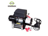 6000lbs Electric Winch(SW6000)