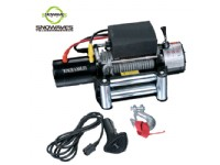9000lbs Electric Winch(SW9000)