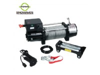 12000lbs Electric Winch(SW12000)
