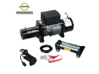 16000lbs Electric Winch(SW16000)